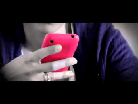 Colonel-Reyel-Aurlie-Clip-officiel-HD