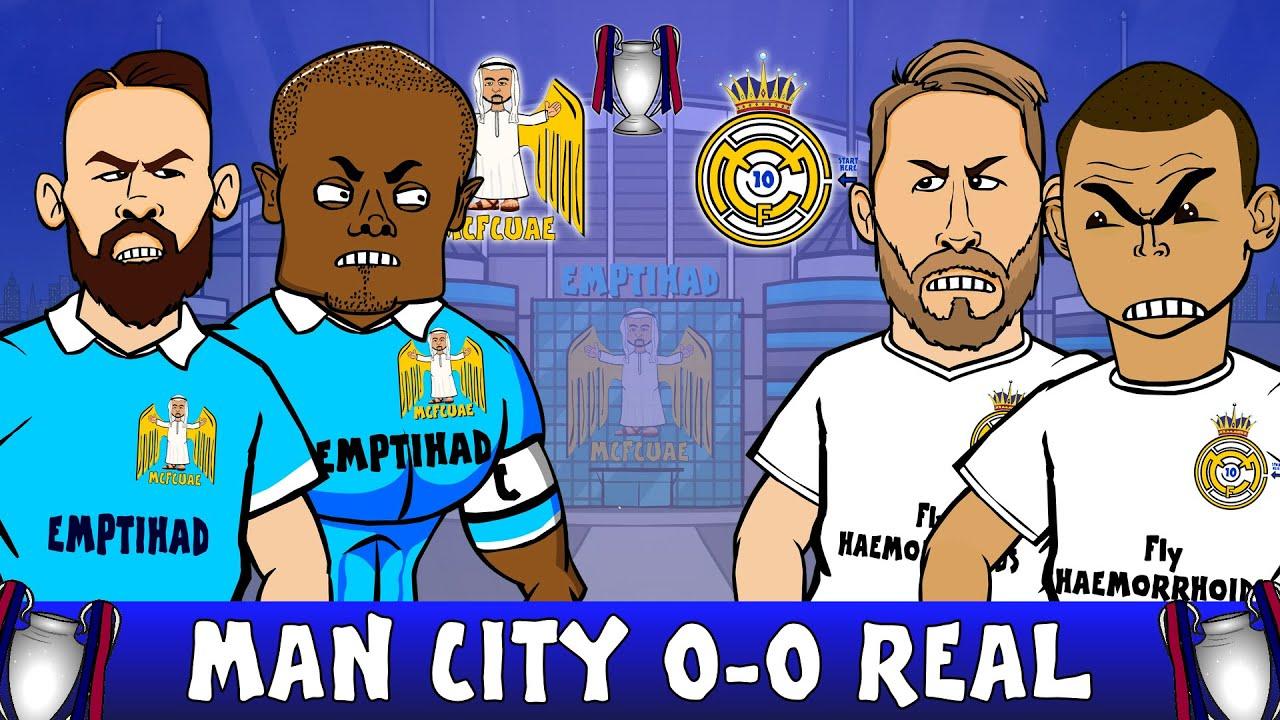 Real Madrid Juventus Uefa Champions League Final