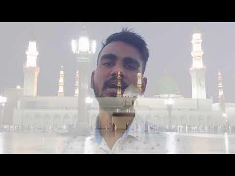 Sare jahan se accha official music video 2018