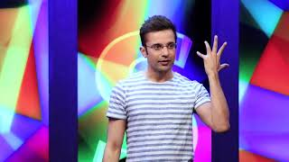#2 How to get rid of Overthinking  By Sandeep Maheshwari I Hindi   YouTube