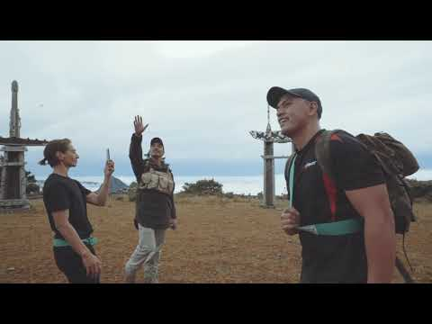 Maunga To Moana Event (M2M) 2019