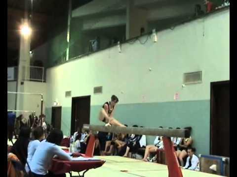 Finales Elancourt 3e .wmv