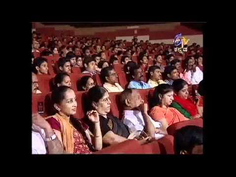 SACHIN BHARADWAJ --Gharane GharaGharane- Sachin Dedicates to his Beloved Guru SP BALASUBRAMANYAM SIR