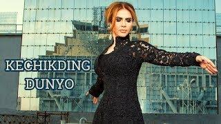 Ozoda - Kechikding Dunyo ! - ( Official Music Vrersion )