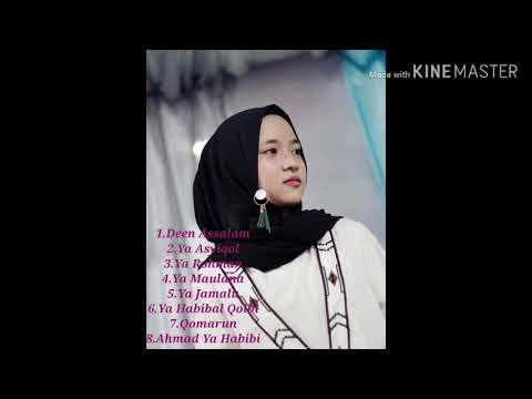 lagu-nisya-sabyan-versi-dangdut-koplo-joss