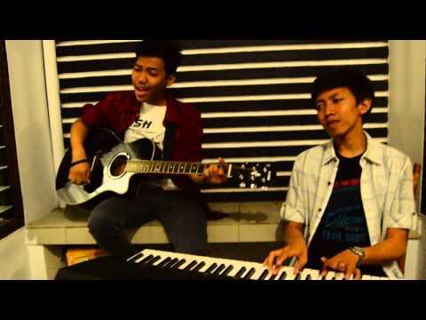 Fix'S Band  - Usia Barumu (Happy Birthday / Lagu Ulang Tahun)
