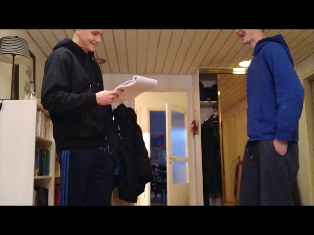 Deutchland video