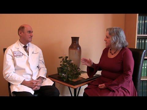 Medical Complications of Anorexia Nervosa & Bulimiaиз YouTube · Длительность: 59 с