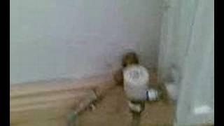 polish plumber