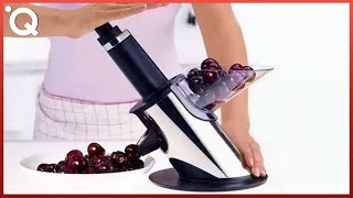 40 Innovative Kitchen Gadgets You Must Have