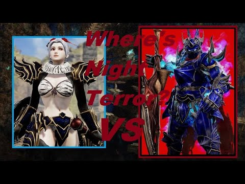 Soul Calibur VI Libra of Souls The Fires of Hell: Conquest (vs level 99  Inferno)