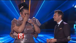 American Idol Top 10 Revealed Plus Katy Perry Surprises Ada Vox