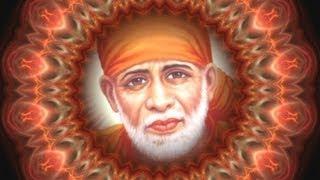 Sai Hai Sukh Ka Data - Hindi, Sai Baba Devotional Song