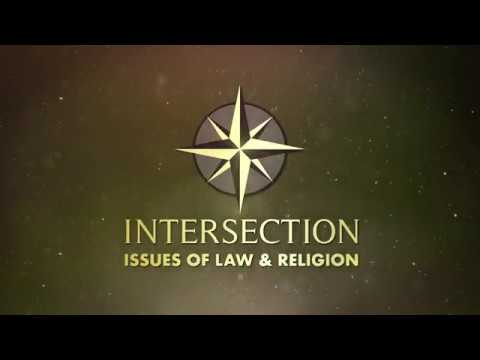 Intersection Moments: TWU School of Law Case Part 5