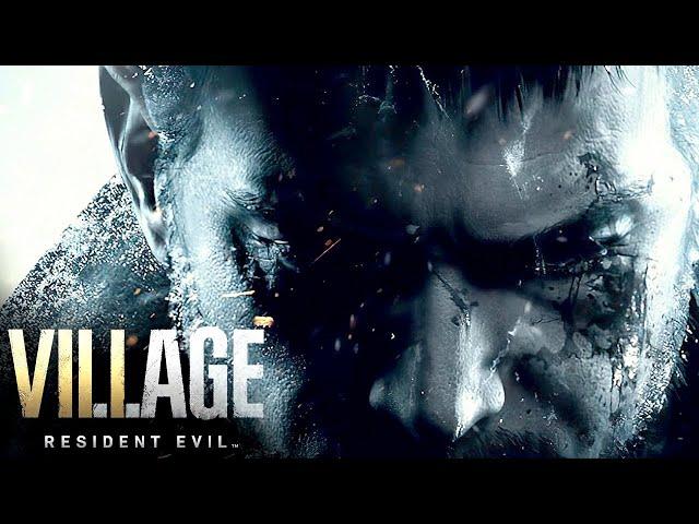[PS5] Resident Evil Village 🧟♂️ Krasser Anfang o.O 🧟♂️ Lets Play Teil 1 [Deutsch]