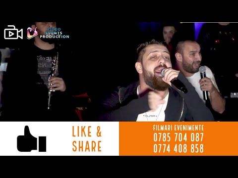 Alex Pustiu - Din zi in zi @ Shot Club LIVE 2019