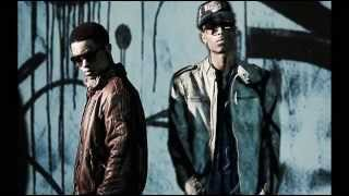New Boyz - Freak My SH** ( CLEAN ) Fms