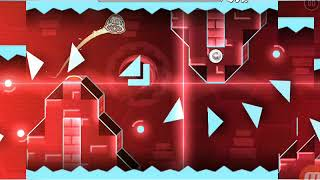 Xeflux By Lemons | (Daily Level) | - Geometry Dash 2.1