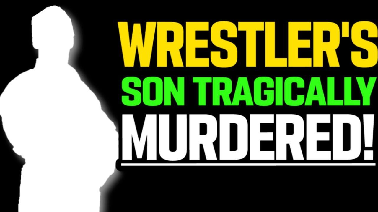 WWE News! John Cena WWE Status Post SummerSlam! Rock On WWE Return! Time Off For AEW Star! AEW News
