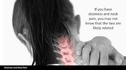 hqdefault - Dizziness Neck Pain Back