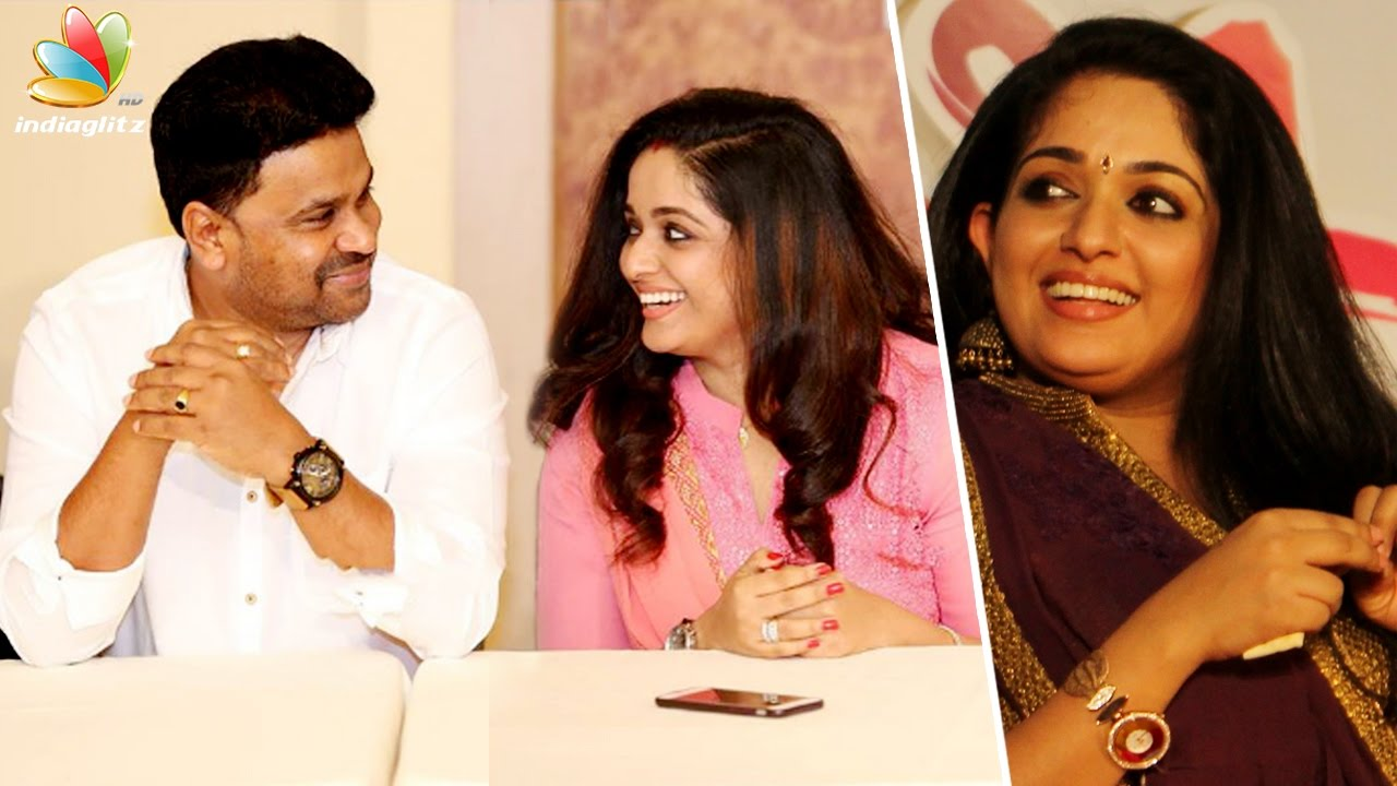 കാവ്യ വീണ്ടും ക്യാമെറക്കുംമുൻപിൽ | Kavya Madhavan to perform with Dileep | Malayalam Cinema News