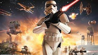 Oyuncak | Star Wars Stormtrooper Oyuncak Açma | Süper Oyuncaklar