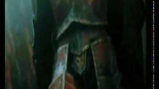 Warhammer - Sons of Odin.flv