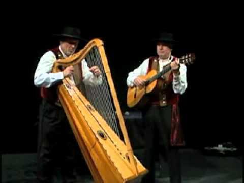 Music Showcase Presents The Bolero Brothers