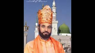 Taj Wali Sarkar Peer Syed Dilshad Hussain Shah Gillani Chandani Raatain