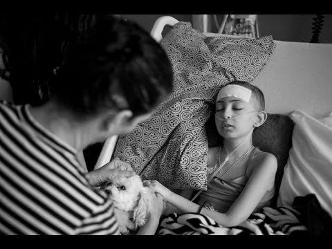 Talia Joy Castellano Dies RIP Talia Joy Castellano Died