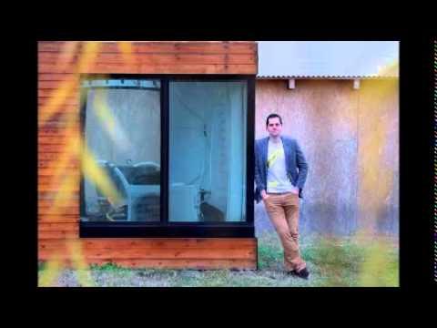 japan-inspired-'water-house'-slashes-energy-needs
