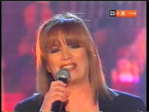 Iva Zanicchi - Buonasera signorina (Music Farm 2005)