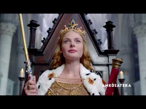The White Queen (Белая королева) from YouTube · Duration:  1 minutes 45 seconds