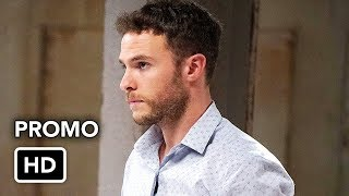 """Marvel's Agents of SHIELD 5x12 Promo """"The Real Deal"""" (HD) Season 5 Episode 12 Promo - 100th Episode"""