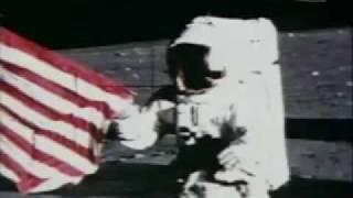 L'imposture du premier homme sur la lune.mp4