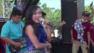 Lungaku Cover Wulan Chelsea Kmb Music Live Bedoro Sambungmacan MP3
