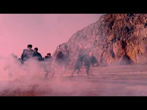 BTS (방탄소년단) - Not Today  (AUDIO + DOWNLOAD)