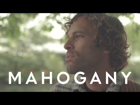 Jack Johnson - I Got You | Mahogany Session