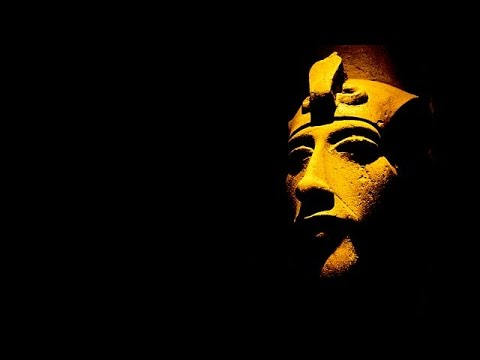 In Our Time: Akhenaten