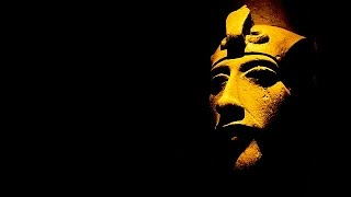 In Our Time: Akhenaten