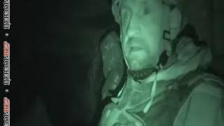 Ликвидация боевика ДыНыРы Мамая.