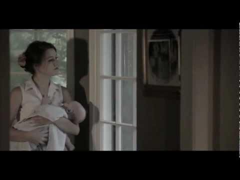 Lullaby Rain - Music Video; by Sola Gratia