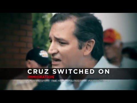 2016 Marco Rubio Campaign Ad - Calculated