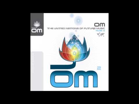 I Can't Wait - ( Marques Wyatt's Deep Sunday Vocal ) - OM Records