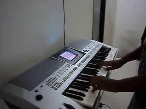 VIP Title Song - Velai Illa Pattathari on...