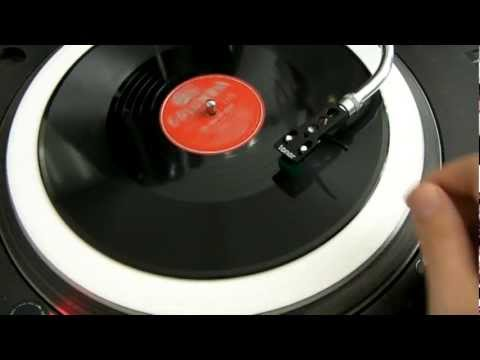Rosemary Clooney - Come On-a My House [HQ] mp3