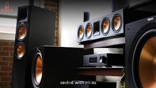 Coffee Audiophile Musics Vol 01
