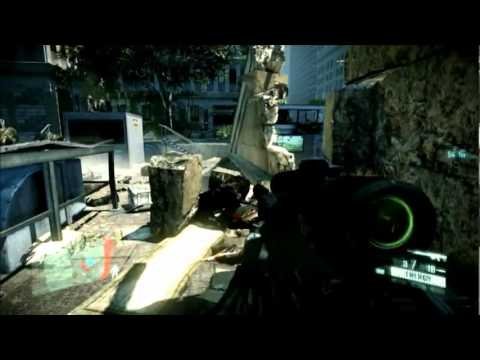 crack for crysis 2 pc free