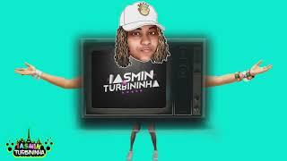 VEM XERECAO RAPIDINHA DO JACA MCS MANEIRINHO E GW  (( DJS MARKINHO E RT DO JACA )) TDT