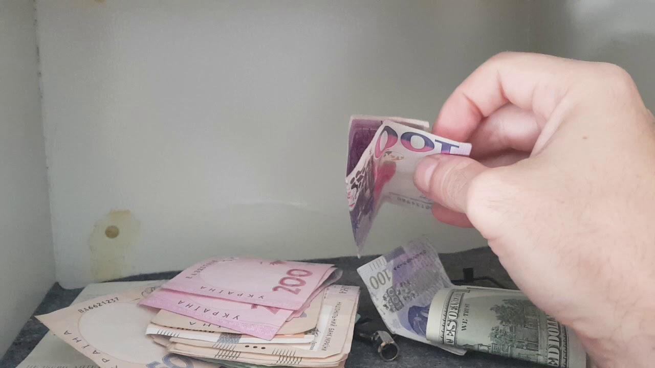 где взять денег под паспорт